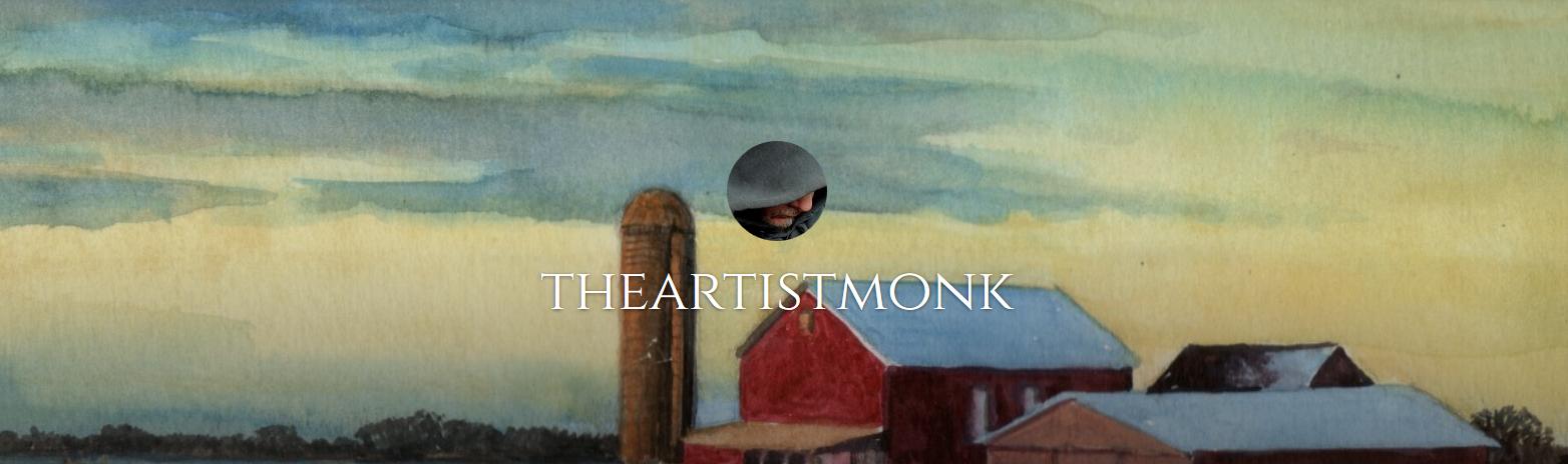 artisitmonk